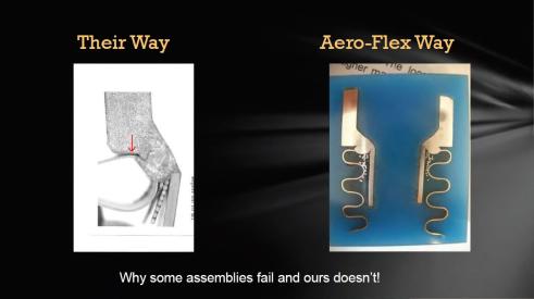 Flexible Metal Hose Manufacturer