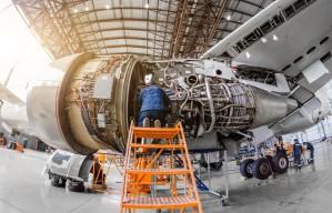Aerospace Hoses And Tube Assemblies